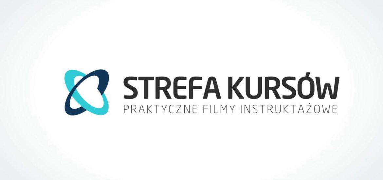 strefa-kursow-logo