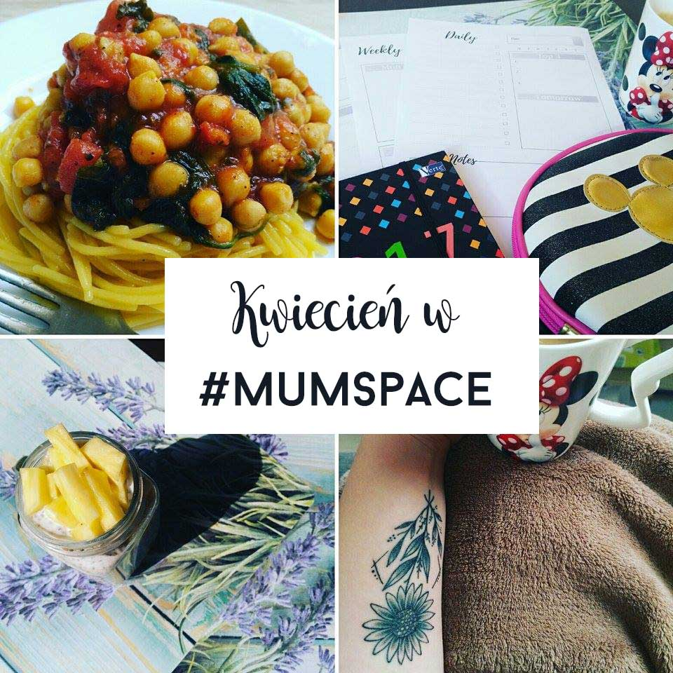 mumspace