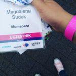 mumspace na seebloggers