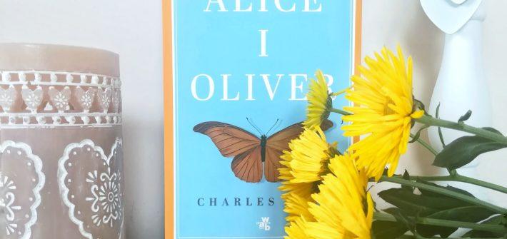 alice i olivier